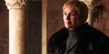 Não é xadrez mas na última temporada de Game of Thrones as peças estão em movimento e as personagens vão explorar novos lugares de Westeros.
