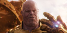 Agora que já vimos o trailer de Vingadores Guerra do Infinito uma centena de vezes chegou o tempo das teorias da conspiração.
