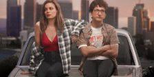 A Netflix anunciou que a próxima temporada da série de comédia Loveserá a última. Judd Apatow, o produtor da série, comentou a sua visão do final.