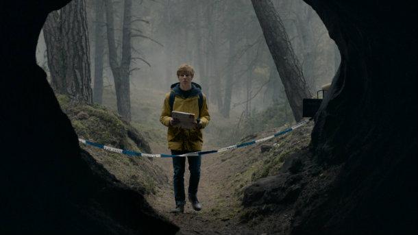 'Dark', a série do momento da Netflix terá uma segunda temporada