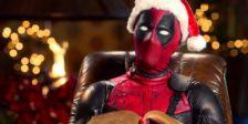 Este ano a Magazine.HD preparou  a lista de presentes de Natal para oferecer aos verdadeiros fãs de cinema e televisão