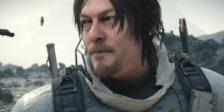 """Sabes quanto tempo de jogo terá """"God of War"""" ou o que ligou Hideo Kojima a Andrew House? Descobre tudo no PlayStation Experience 2017!"""