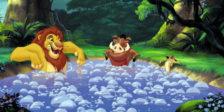 A Disney é responsável por várias sagas. Mas atualmente tem em suas mãos as mais famosas.