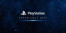 Depois do The Game Awards é hora de mergulhar nas novidades do PlayStation Experience 2017 e aproveitar o feriado e o fim-de-semana!