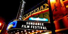Sundance Institute acabou de lançar a primeira lista de filmes que poderemos esperar para a edição de 2018.