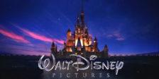 É oficial, a Walt Disney Company comprou a 21st Century Fox, que inclui a20th Century Fox Film and Television studios.
