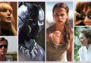 Black Panther é um dos filmes da nossa Lista dos Mais Aguardados neste início de 2018!