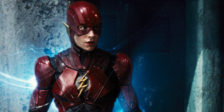 Flashpoint, o filme a solo de Flash, deverá estar nas mão de John Francis Daley e Jonathan Goldstein, realizadores do filme Férias!