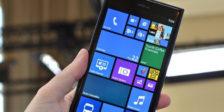 A Microsoft recomenda que os usuários que ainda estão no Windows 8.1 atualizem para o Windows 10, por forma a conseguirem ter suporte.