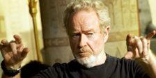 Ridley Scott poderá estar a caminho da Disney com o seu próximo projecto para realizar uma adaptação dos livros The Merlin Saga.