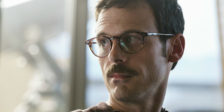 A série da HBO só deve estrear em 2019 mas o casting transmite confiança. Scoot McNairy junta-se aos três nomes já confirmados.