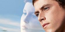 Marvin é um jovem francês que foge da casa dos seus pais para viver o sonho de se tornar ator e encontrar uma vida melhor. Será que conseguirá?