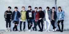A música k-pop está a invadir o mundo com grupos como os BTS, TWICE, SEVENTEEN e muitos mais. E em 2018 muito mais está para vir.