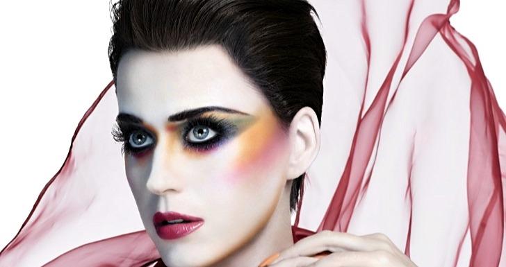 Katy Perry, Rock In Rio