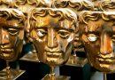 BAFTAs 2018 | Conhece os vencedores