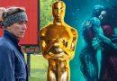 Óscares 2018: Todos os Filmes, em análise