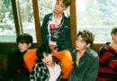 SHINee completa o seu primeiro concerto sem Jonghyun