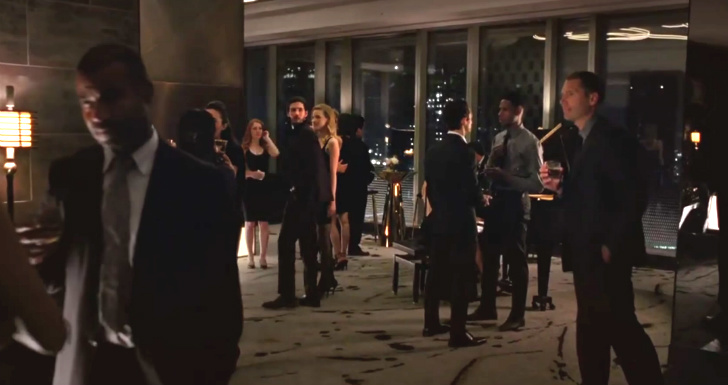 2ª temporada ganha trailer emocionante e assustador — Westworld