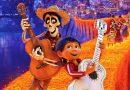 Eis os filmes de animação mais vistos pelos portugueses em 2017