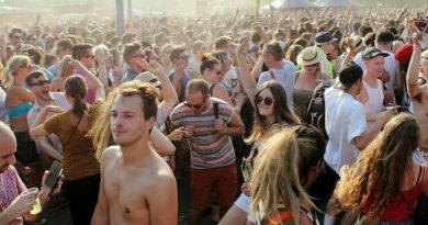 Conhece o Ents24, o site que te diz qual é o festival ideal para ti
