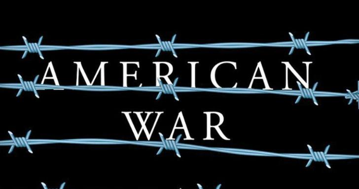 Guerra Americana
