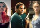 As 30 melhores séries para assistires nesta Primavera