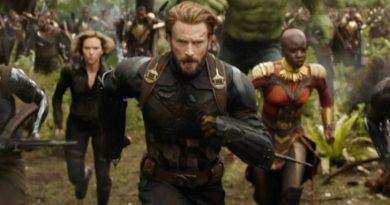 Chris Evans, Marvel Studios, Marvel, Avengers
