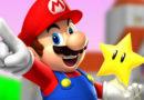 Melhores Adaptações de Videojogos ao Cinema – Votação
