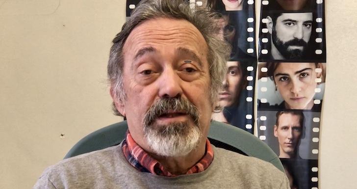 Paulo Trancoso