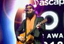 Father John Misty Pop Music Awards