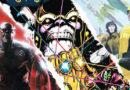 Os eventos da Marvel Comics que todos devem ler