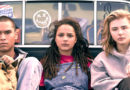 10 filmes da autoria de Cineastas Femininas que não podes perder este ano