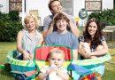 Canais FOX em maio | Séries que recomendamos