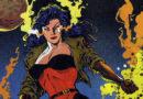 Eternals, Kevin Feige, Marvel Studios