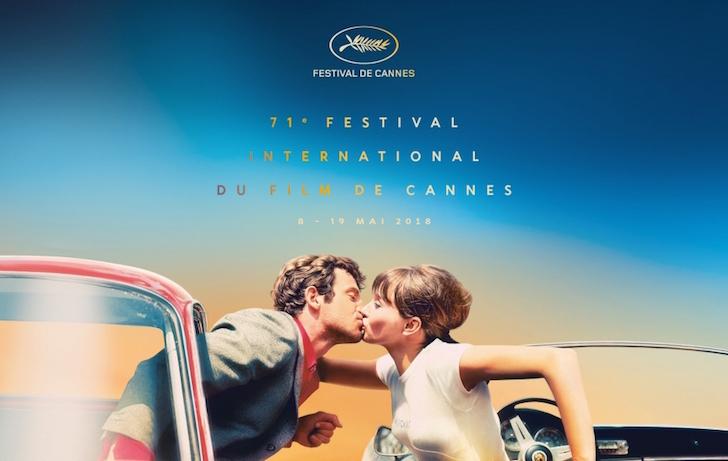 Netflix anuncia que realmente não participará do Festival de Cannes 2018