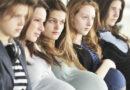 17 Raparigas | Estreia 17 de maio