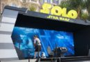 Opinião   71º Festival de Cannes e o (seu) futuro?