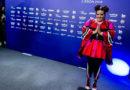 63ª Festival da Eurovisão   Um Honrado Último Lugar (parte 2)