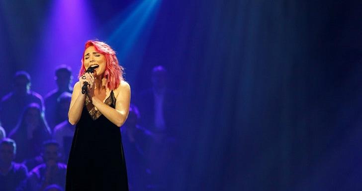 63ª Festival da Eurovisão   Um Honrado Último Lugar (parte 1)