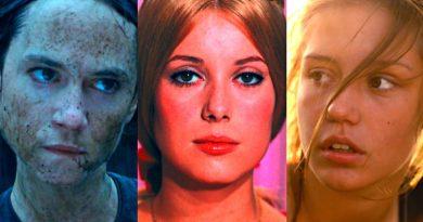 Festival de Cannes Palme dor ranking