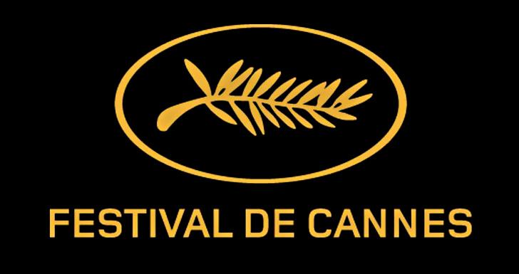 festival de Cannes palme dor