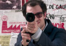 Godard, o Temível | Estreia 24 de maio