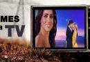 Grandes Filmes na TV Semana de 21 a 27 de maio