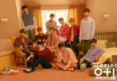 wanna one kpop produce 101