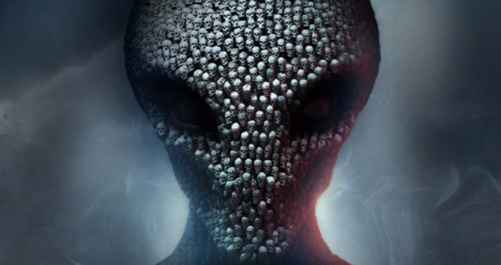 xcom 2 playstation plus