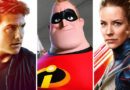 15 Filmes que Não Podes Perder no Verão de 2018
