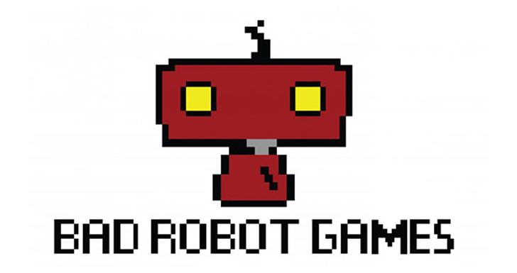 Bad Robot Games J.J. Abrams