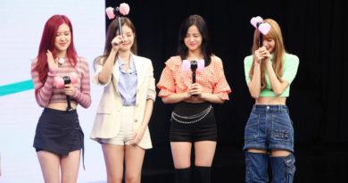 planckpink variety shows coreanos