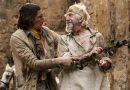 Paulo Branco ganha os direitos de autor de Don Quixote de Terry Gilliam