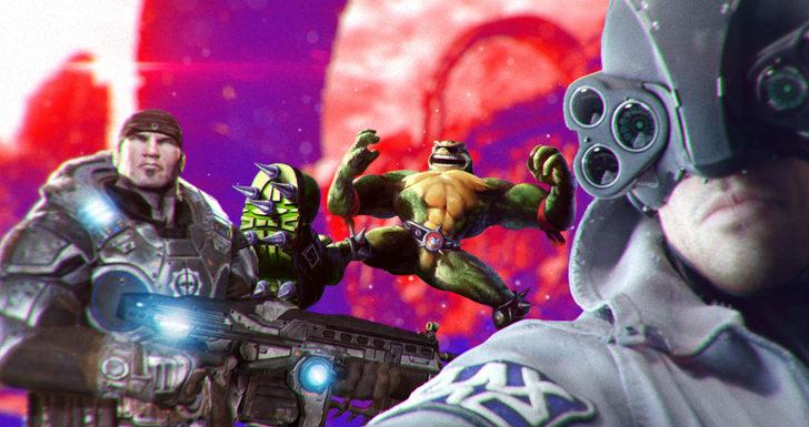 Guia dos Videojogos para 2019
